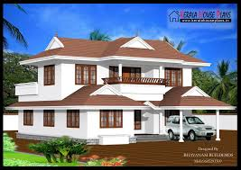 kerala home design 2000 sq ft house plan typical kerala house plans house design plans