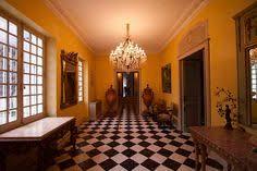 property for sale sifex property agents prestigious leggett property in centre price 477000