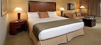 King Furniture Sofa Bed by Manhattan Suites New York Skyline Hotel Midtown Manhattan New