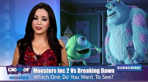 thanksgiving holiday movies monsters inc 2 release date changed breaking dawn rules