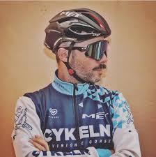 cycling wind jacket oakley windjacket 2017 cycling kits pinterest cycling