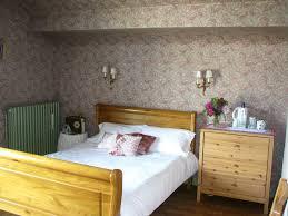 chambre d hote treignac chambre d hôtes b b les monédières chambre d hôtes treignac