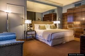 hotel de luxe avec dans la chambre hotel avec privatif avec chambre luxe avec sur