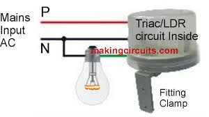 astonishing day night switch wiring diagram images wiring