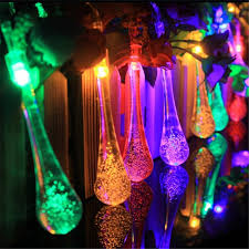compare prices on indoor solar lights online shopping buy low