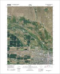 Nebraska Map New Nebraska Maps Feature Trails