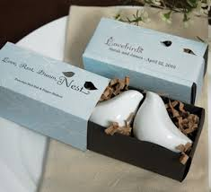 wedding favors unlimited birds wedding themed inspiration the overwhelmed