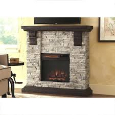 electric fireplace with mantel uk logs amazon wall mount costco