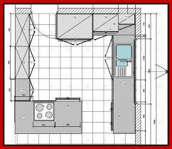 floorplanner create floor plans easily floorplanner floor plan kitchen floorplan planner free drawing top