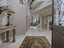 Home Design Center Temecula Luxury Home Temecula Wine Country Homeaway Temecula