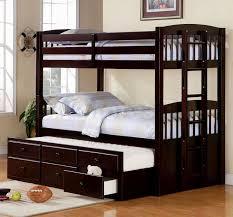 double deck bed designs artenzo