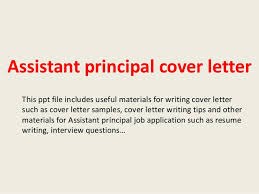 Resume For Assistant Principal Assistant Principal Cover Letter 1 638 Jpg Cb U003d1392953976