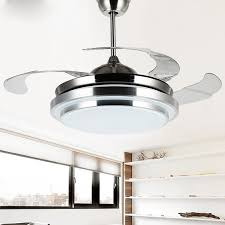 wholesale fans ceiling astounding wholesale ceiling fans ceiling fans with