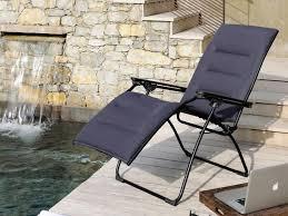 Lafuma Anti Gravity Chair Zero Gravity Chair Recliner Med Art Home Design Posters