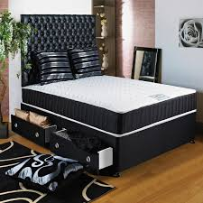 Cheap Full Size Beds With Mattress Bedding Simple Cheap Divan Beds With Mattress New Ottoman Cheap