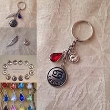 personalized birthstone keychains 4 99 zodiac and birthstone keychains personalize your keychain