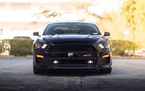 roush mustang forum mod of the day 2015 mustang roush stage 2 kit 2015