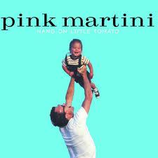 pink martini hey eugene pink martini pandora
