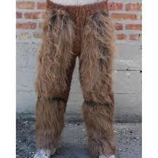 halloween werewolf props werewolf u0026 mummy costumes werewolves u0026 mummies halloween costumes