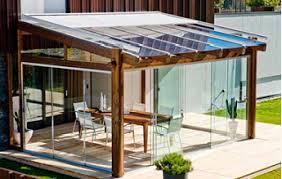 tende da sole esterni prezzi tende invernali per balconi prezzi e caratteristiche esterni design