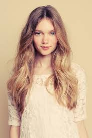 coupe pour cheveux pais 20 coiffures cool et faciles à vivre pour les cheveux épais