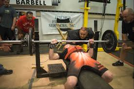 Ideal Bench Press Weight Superb Average Bench Press For A Woman Part 13 Top 10 Barbell