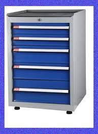 metal storage cabinet with drawers cheap metal tool cabinet find metal tool cabinet deals on line at