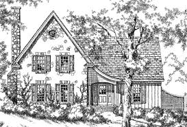 southern living house plans southern living house plan sl 151 by philip franks office floor