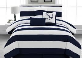 Red King Size Comforter Sets Bedding Set Wonderful Blue Bedding Sets King Navy Red Plaid