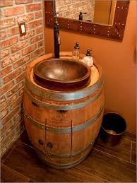 bathroom magnificent bathroom vanity lights oil rubbed bronze