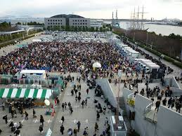mazui comiket 79 report