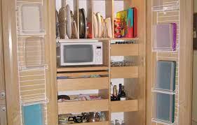 Organize Kitchen Cabinets - kitchen cabinet organizer ideas mada privat