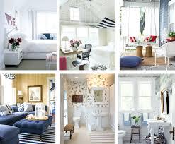 nautical decorating ideas home anchors aweigh nautical decor for any home my kirklands blog