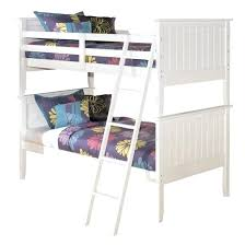 ashley furniture bunk beds u2013 artrio info
