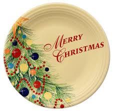 christmas plate christmas factory direct