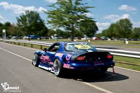 rx7 drift a pure heart danny d u0027s fd rx7 drift car feature u2013 losgoonies