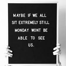 Meme Monday - motivational meme monday tumblr