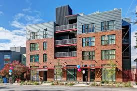 seattle apartment buildings for sale on loopnet com