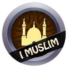 muslim apk prayer times qibla i muslim apk for blackberry