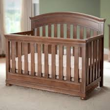 Simmons Convertible Crib Simmons Provence Convertible Crib Baby