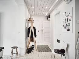 311 best hallways u0026 staircases images on pinterest hallways