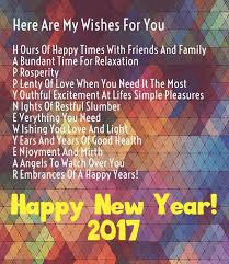 38 best happy new year images on happy new year happy