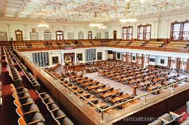 Texas best travel camera images House of representatives of the texas state legislature have jpg