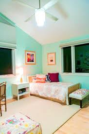 bedroom adorable decorate century modern bedroom jan showers