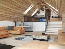 modern garage apartment modern garage apartment plans newest markthedev com