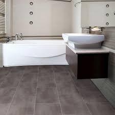 bathroom flooring ideas vinyl best vinyl flooring floor astonishing vinyl flooring at lowes
