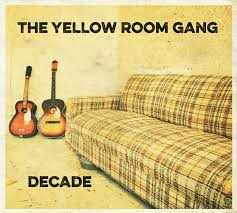 Yellow Room Music U2013 Mustard U0027s Retreat