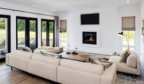 hovnanian home design gallery edison 100 hovnanian home design gallery 100 k hovnanian home