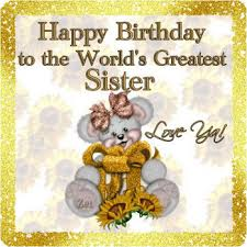 wishing you a day as special as you are happy birthday to you
