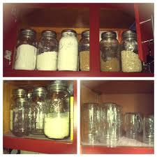 mason jar storage ideas mason jar storage ideas in mi ko